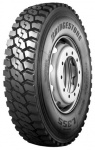 Bridgestone  L355 13,00 R22,5 154/150 K Terén