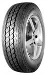Bridgestone  Duravis R630 195/75 R16 107/105 R Letné