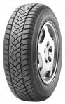 Dunlop  SP LT 60 195/75 R16 107/105 R Zimné