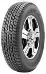Bridgestone  Dueler HT 840 255/70 R15 112/110 S Letné