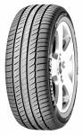 Michelin  PRIMACY HP 235/55 R17 99 W Letné