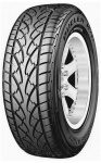 Bridgestone  Dueler HP 680 245/70 R16 107 H Letné