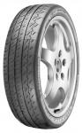 Michelin  PILOT SPORT CUP+ 265/35 R19 98 Y Letné