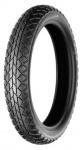 Bridgestone  TW53 100/90 -18 56 P