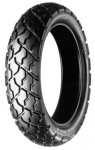Bridgestone  TW48 120/90 -17 64 S