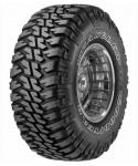 Michelin  PILOT SUPER SPORT 255/35 R21 98 Y Letné
