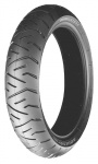 Bridgestone  TH01F 120/70 R15 56 H