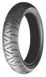 Bridgestone  TH01F 120/70 R15 56 H