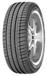Michelin  PILOT SPORT 3 205/40 R17 84 W Letné