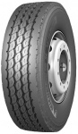 Michelin  X WORKS XZY 315/80 R22,5 156/150 K Vodiace