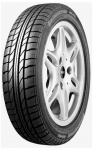 Bridgestone  B340 185/55 R15 82 T Letné