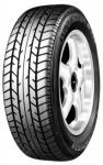 Bridgestone  Potenza RE031 235/55 R18 99 V Letné