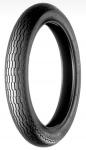 Bridgestone  L309 100/90 -17 55 S