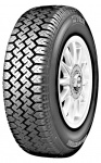 Bridgestone  M723 225/75 R16 121/119 N Zimné