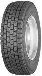 Michelin  XDE2+ 315/80 R22,5 156 L Záberové