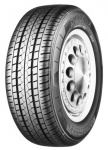 Bridgestone  Duravis R410 215/65 R15 104/102 T Letné