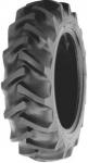 Bridgestone  FL18 8,3 -22 6PR