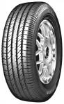 Bridgestone  Turanza ER30 245/50 R18 100 W Letné