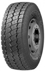 Michelin  XZY3 385/65 R22,5 160 K Vodiace