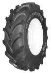 Firestone  R8000 UTILITY 460/70 R24 152 A