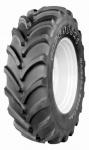 Firestone  R9000 EVO 540/65 R34 152/149 D