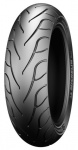 Michelin  COMMANDER II 120/70 R19 60 W