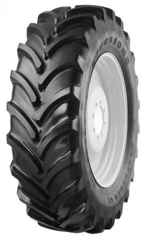 Firestone  PERFORMER 65 650/65 R38 163/160 E