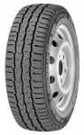 Michelin  AGILIS ALPIN 235/65 R16 115/113 R Zimné