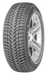 Michelin  ALPIN A4 AO GRNX 185/60 R15 88 H Zimné