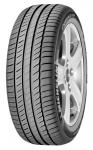 Michelin  PRIMACY HP ZP 255/40 R17 94 W Letné