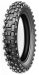 Michelin  CROSS COMPETITION S12 140/80 -18