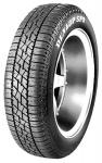 Dunlop  SP9 C 165/70 R13 88/86 R Letné