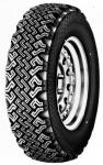 Dunlop  SP44J 205/80 R16 110/108 N Letné