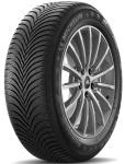 Michelin  ALPIN 5 195/65 R15 95 T Zimné