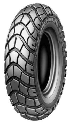 Michelin  REGGAE 130/90 -10 61 J