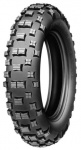 Michelin  ENDURO COMPETITION III 140/80 -18 70 R