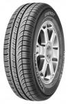 Michelin  ENERGY E3B 155/65 R14 75 T Letné