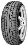 Michelin  PRIMACY ALPIN PA3 GRNX 205/50 R16 87 H Zimné