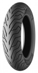 Michelin  CITY GRIP 120/70 -14 55 S