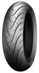 Michelin  PILOT ROAD 3 190/50 R17 73 W