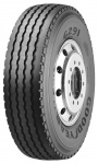 Goodyear  G291 10,00 R17,5 134 M Vodiace