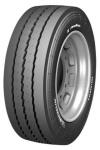 Michelin  MAXI TRAILER 255/60 R19,5 143/141 Návesové