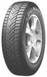 Dunlop  GRANDTREK WT M3 255/50 R19 107 V Zimné
