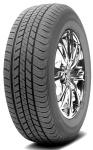 Dunlop  GRANDTREK ST30 225/60 R18 100 H Celoročné