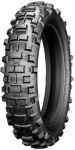 Michelin  ENDURO COMPETITION VI 140/80 -18 70 R