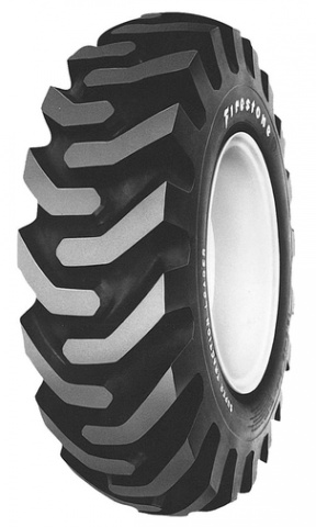 Firestone  STL 440/80 -28 156 A