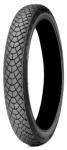 Michelin  M45 2,50 -17 43 S