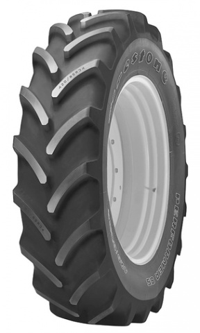Firestone  PERFORMER 85 320/85 R24 122/119 D