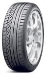 Dunlop  SP SPORT 01 255/60 R17 106 V Letné