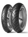 Dunlop  Sportmax RoadSmart 190/50 R17 73 W